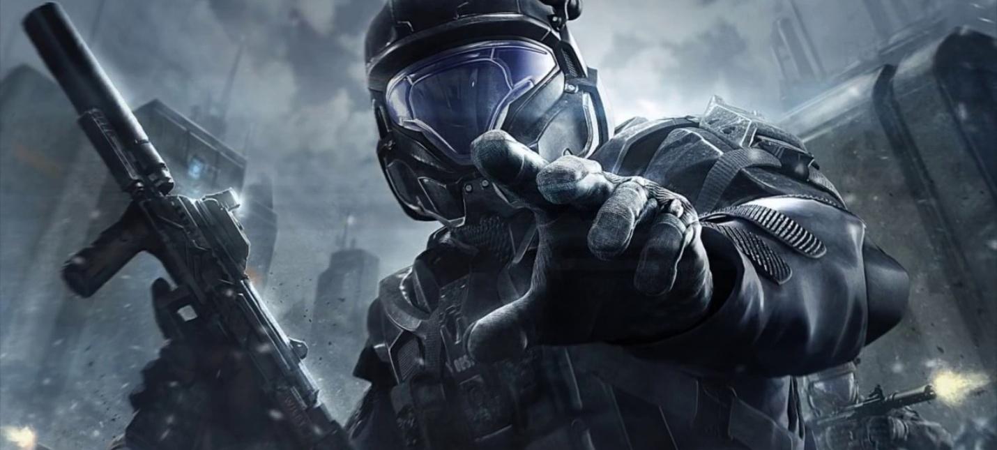 Halo 3: ODST вышла на PC
