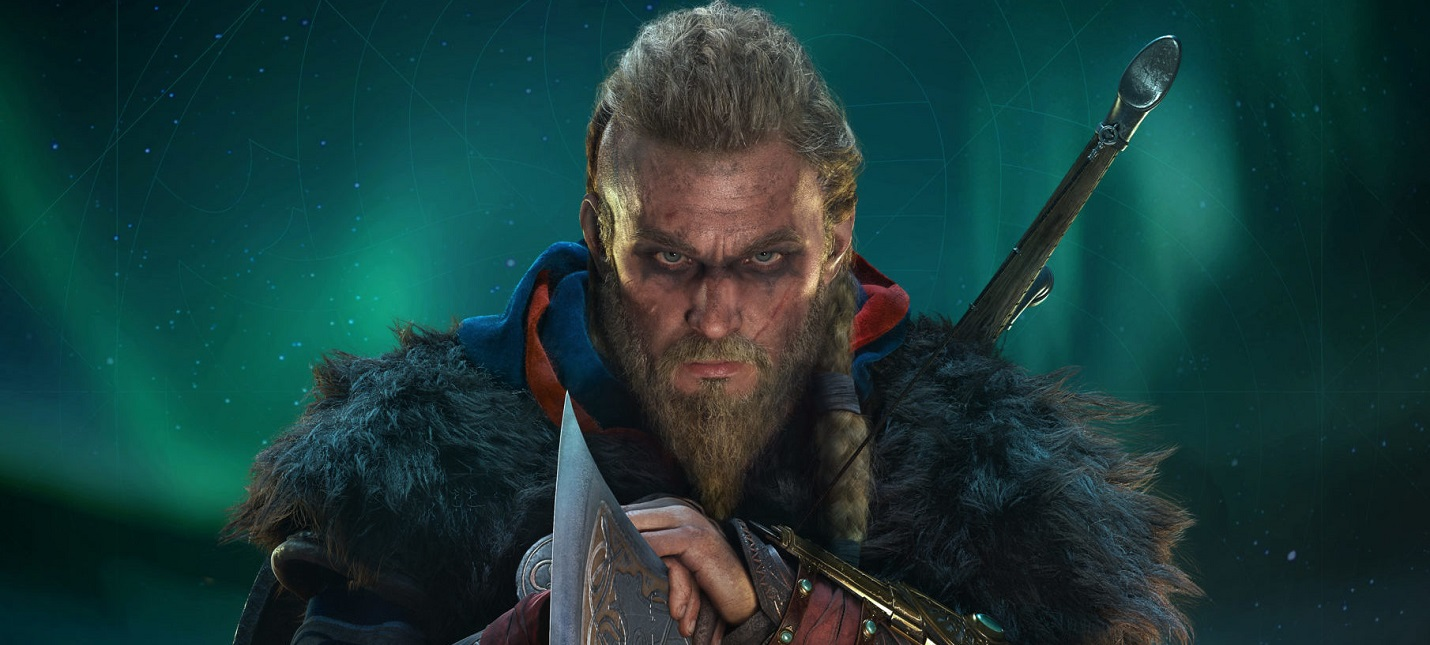Исследование У викингов были более темные волосы и глаза