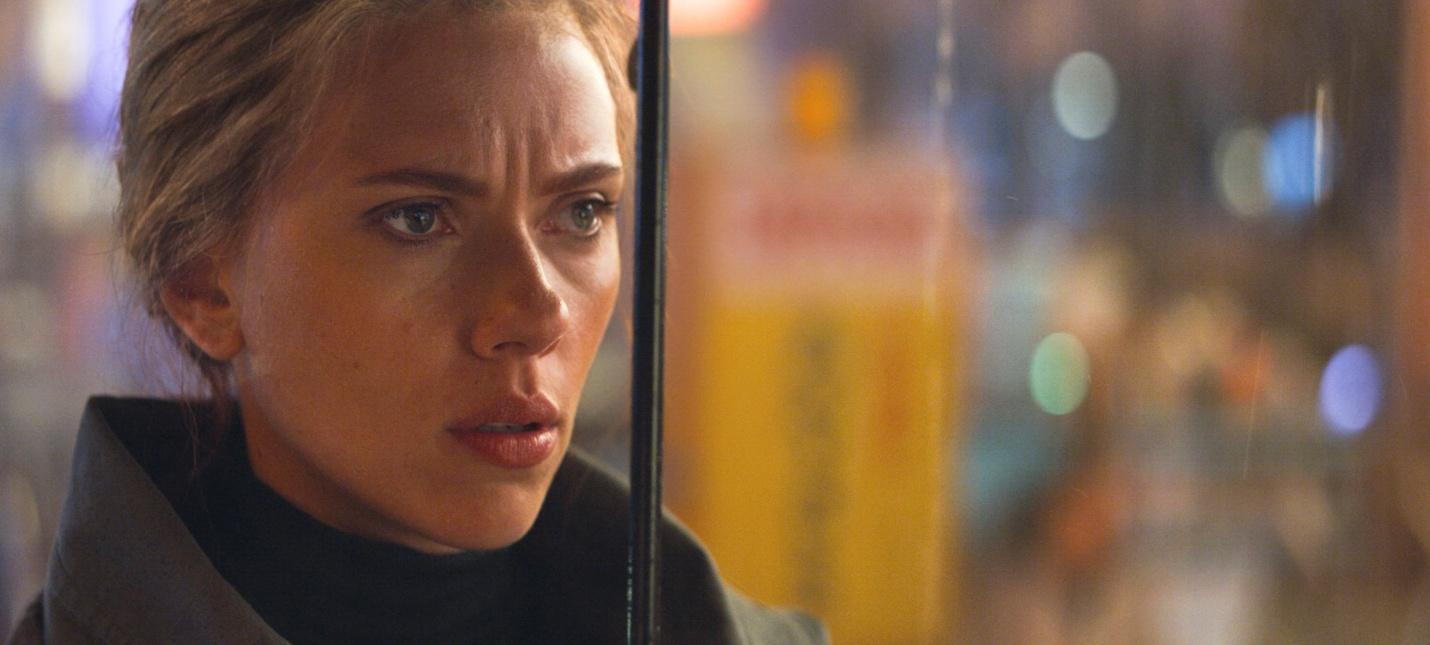 В 2020 году в прокате не будет фильмов Marvel Studios