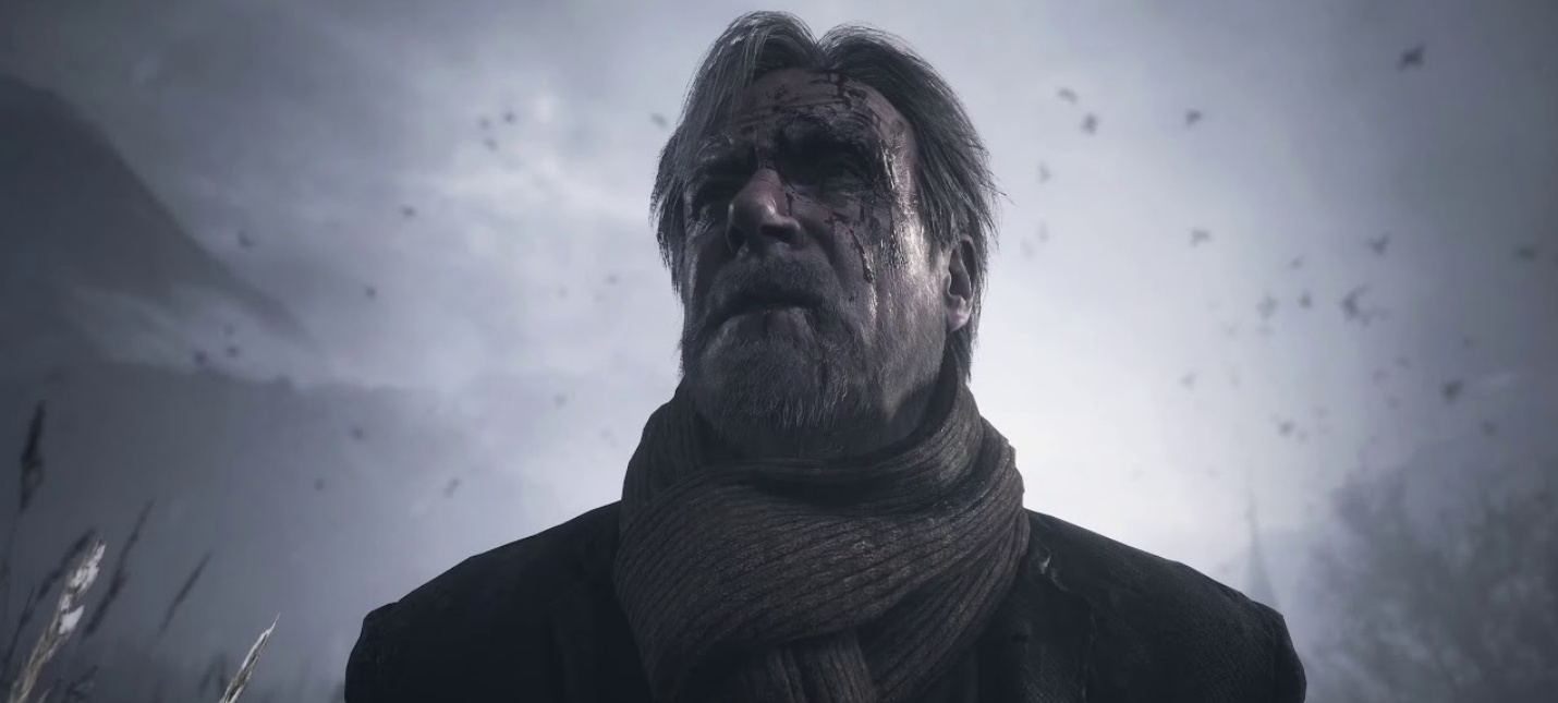 Resident Evil Village может выйти на PS4 и Xbox One