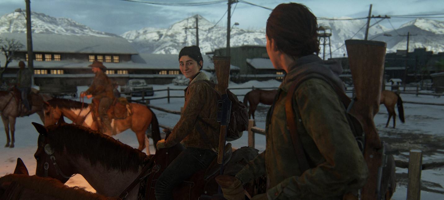 Тема для PS4, саундтрек на виниле, настольная игра  Naughty Dog показала, как отпразднует День The Last of Us