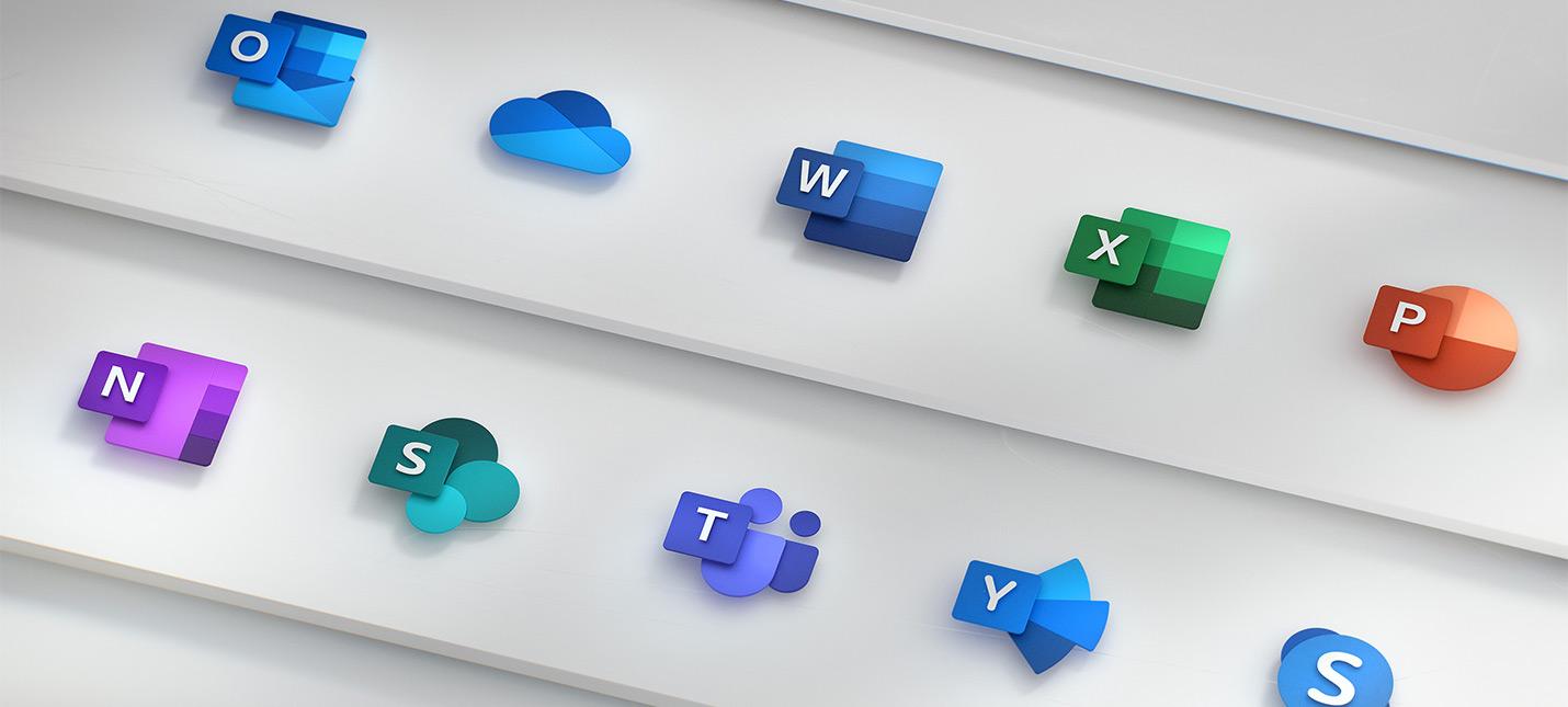 Microsoft Office не будет переходить только на подписку в 2021 году