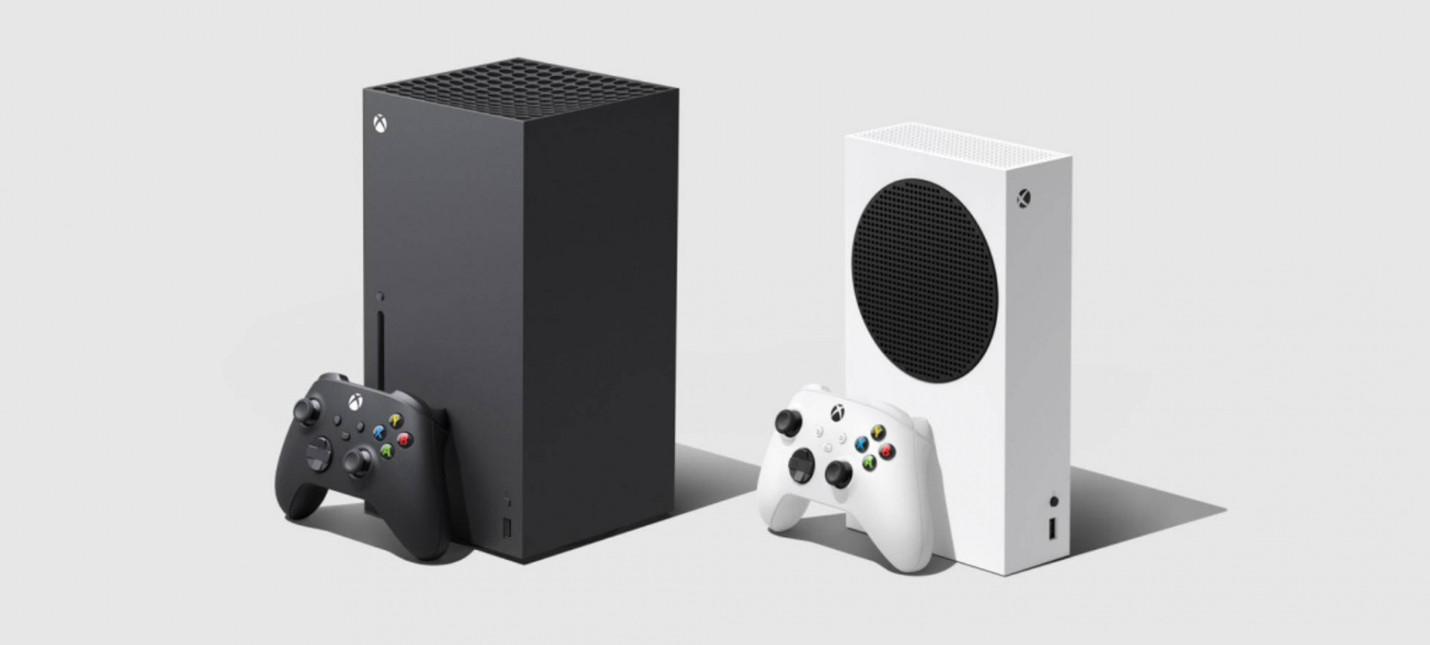 Фил Спенсер передал привет в честь запуска Xbox Wire на русском языке