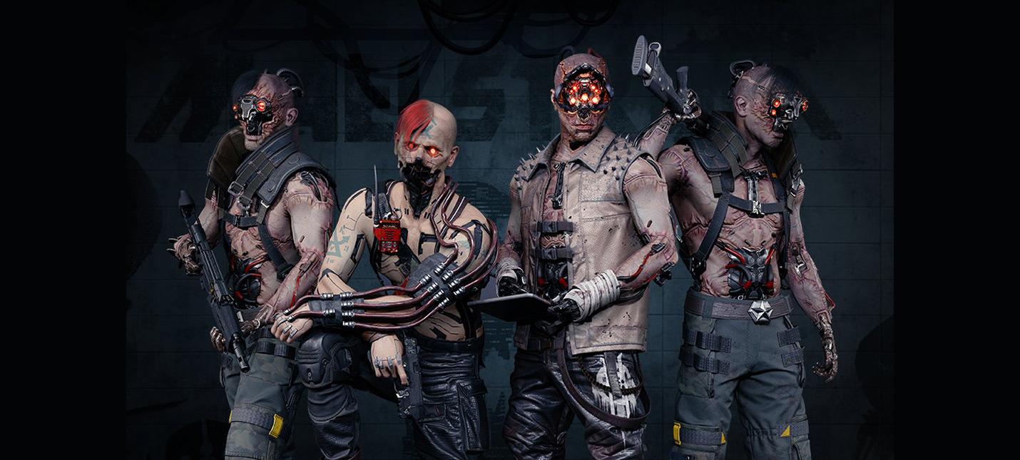 Глава CD Projekt RED подтвердил кранчи перед релизом Cyberpunk 2077  10 прибыли разделят между командой