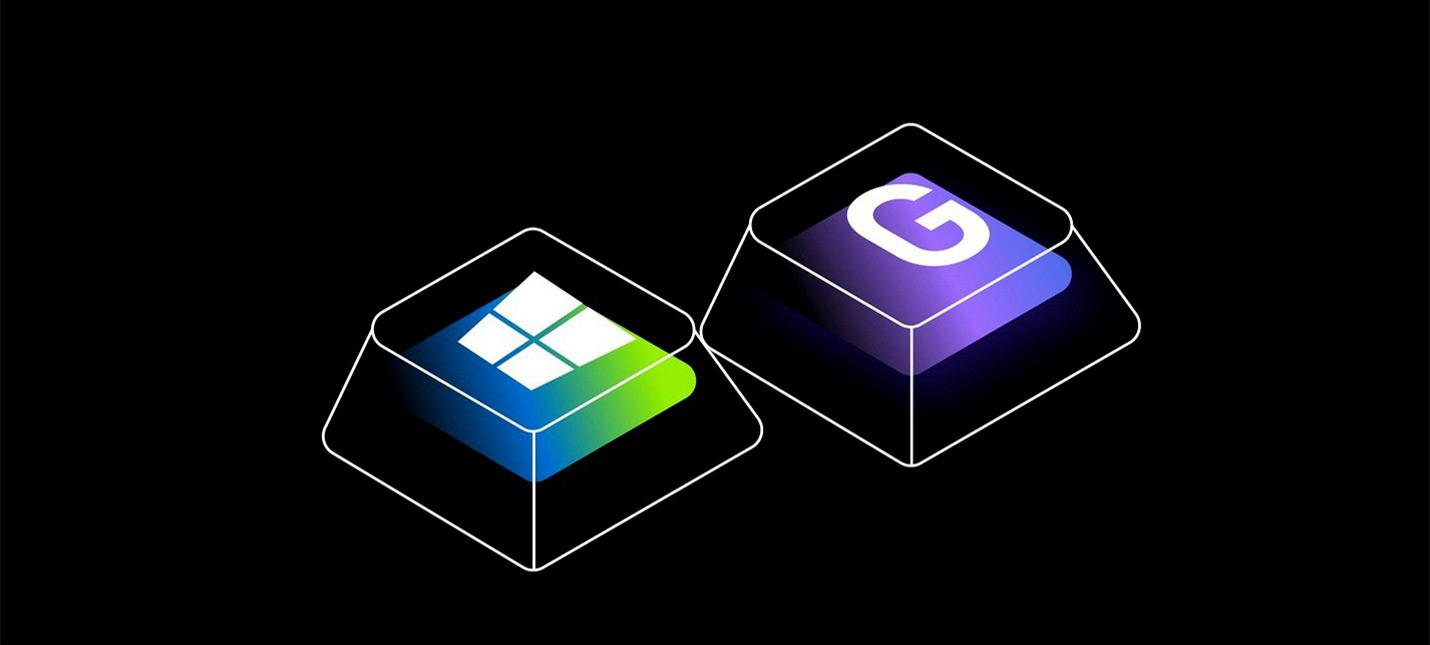 В игровой панели Xbox для Windows 10 появился диспетчер задач