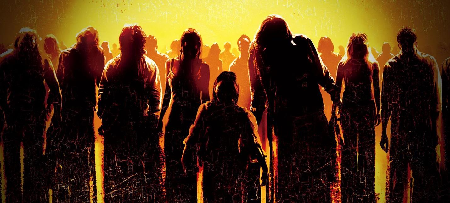 Аня Чалотра, Нолан Норт и Гарри Ленникс сыграют в анимационном спин-оффе Армии мертвецов
