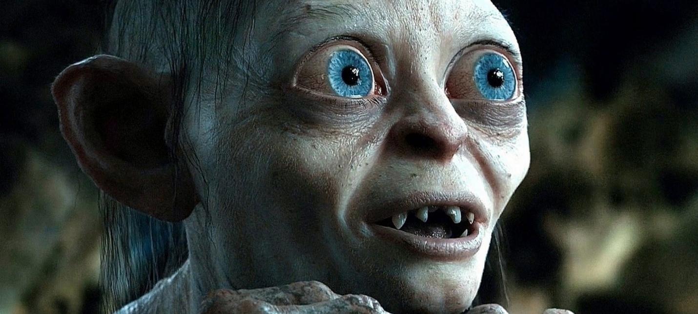 """Warner Bros. выпустит 4K-переиздания трилогий """"Властелина колец"""" и """"Хоббита"""""""