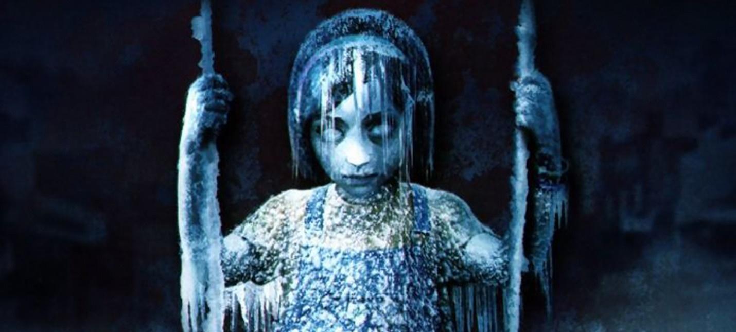 Создатель Silent Hill Shattered Memories занимается духовным продолжением хоррора