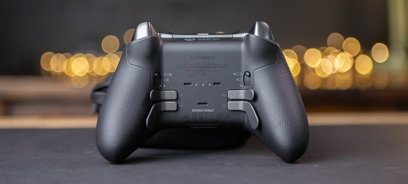 Microsoft придется отвечать в суде из-за проблем с Xbox Elite