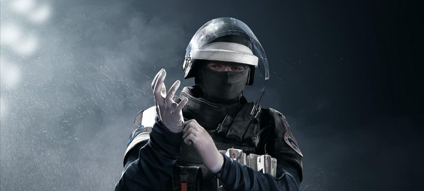 """В России предложили запретить """"стрелялки"""" и ввести сертификацию игр"""