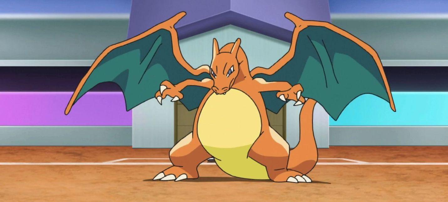 Рэпер Logic купил редкую карту Pokemon за 183 тысячи долларов