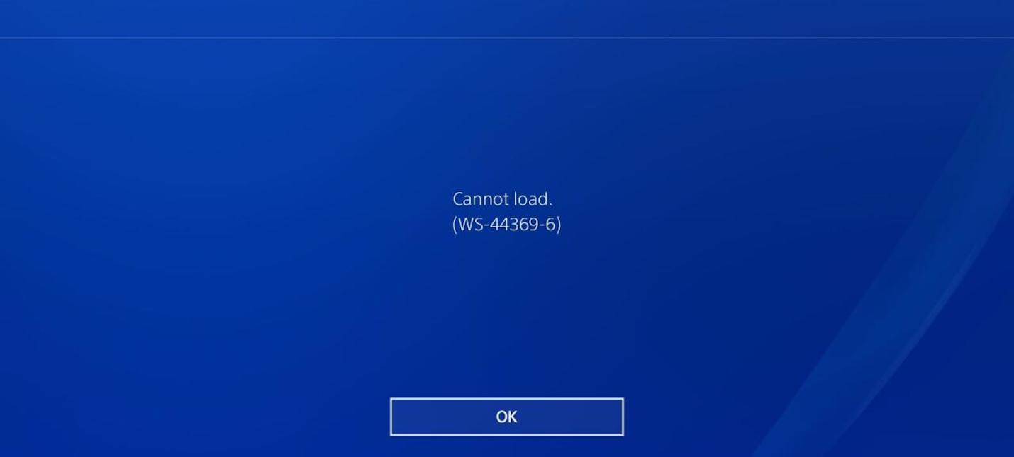 Игроки массово жалуются на свежее обновление прошивки PS4