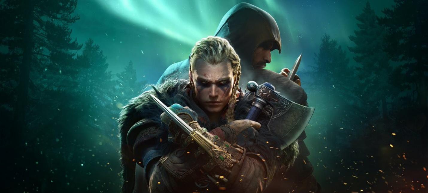 На старте Xbox Series будут доступны 30 оптимизированных игр