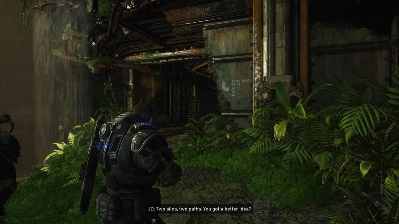 24 вопроса и ответа про Xbox Series X