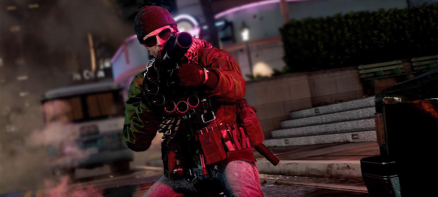 Консольные игроки Call of Duty: Black Ops Cold War отключают кроссплей, чтобы избежать читеров на PC