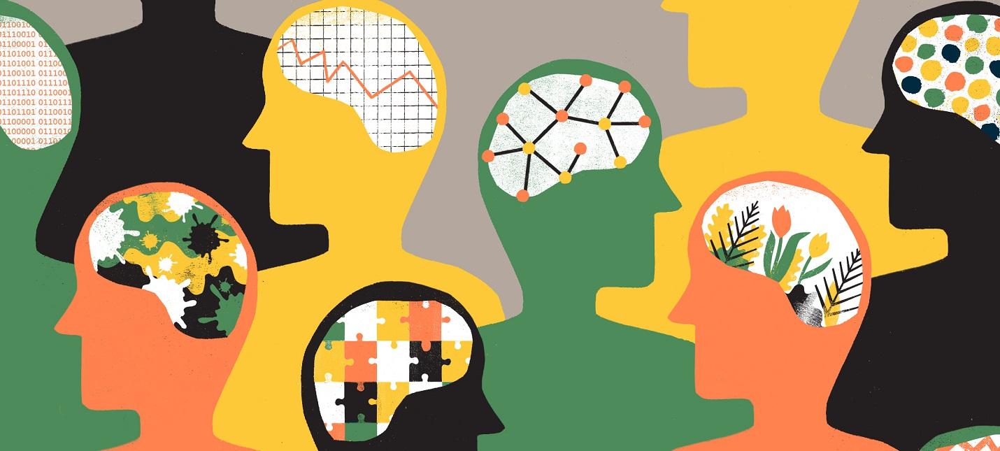 Исследование Увлечение видеоиграми в детстве улучшает работу мозга во взрослом возрасте