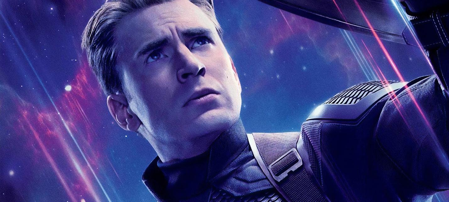 Шоураннер Пацанов считает, что фильмы Marvel помогли Дональду Трампу стать президентом