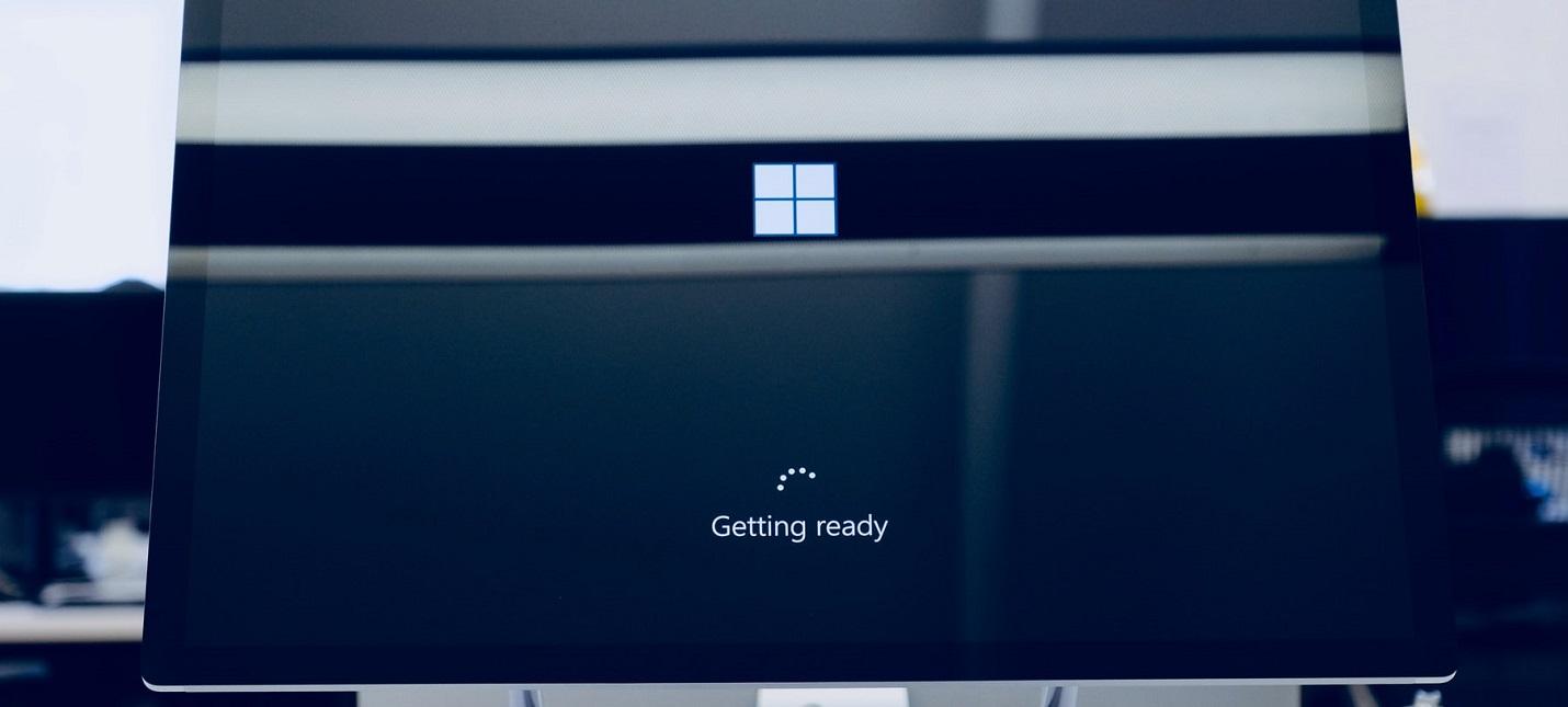 Измененный Пуск и Xbox Game Pass для PC  вышел октябрьский апдейт Windows 10