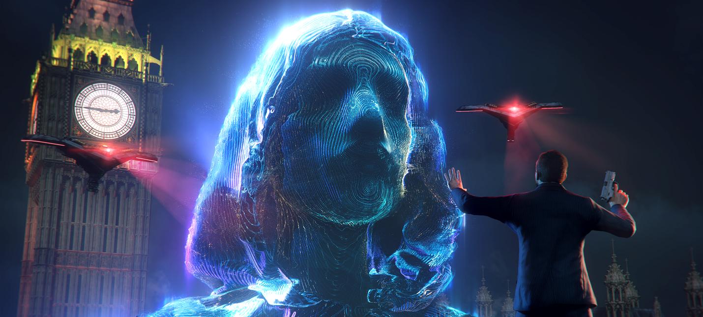 Оптимизация Doom Eternal, Watch Dogs: Legion и DIRT 5 — вышел драйвер AMD