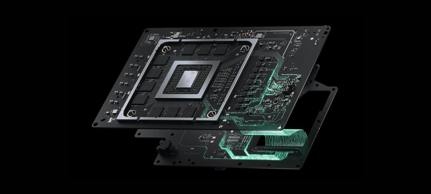 Bohemia: Процессоры PS5 и Xbox Series X в одной лиге