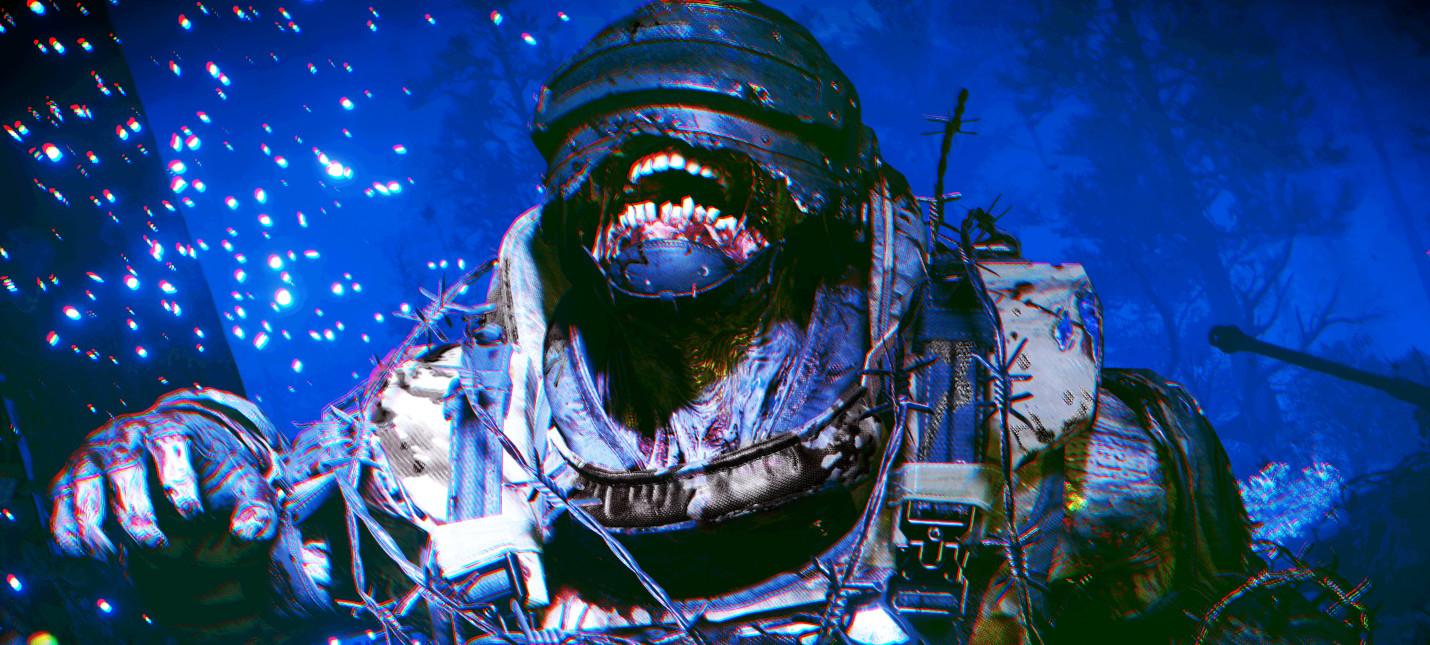 Режим Zombies Onslaught в Call of Duty: Black Ops Cold War будет эксклюзивом PlayStation на год