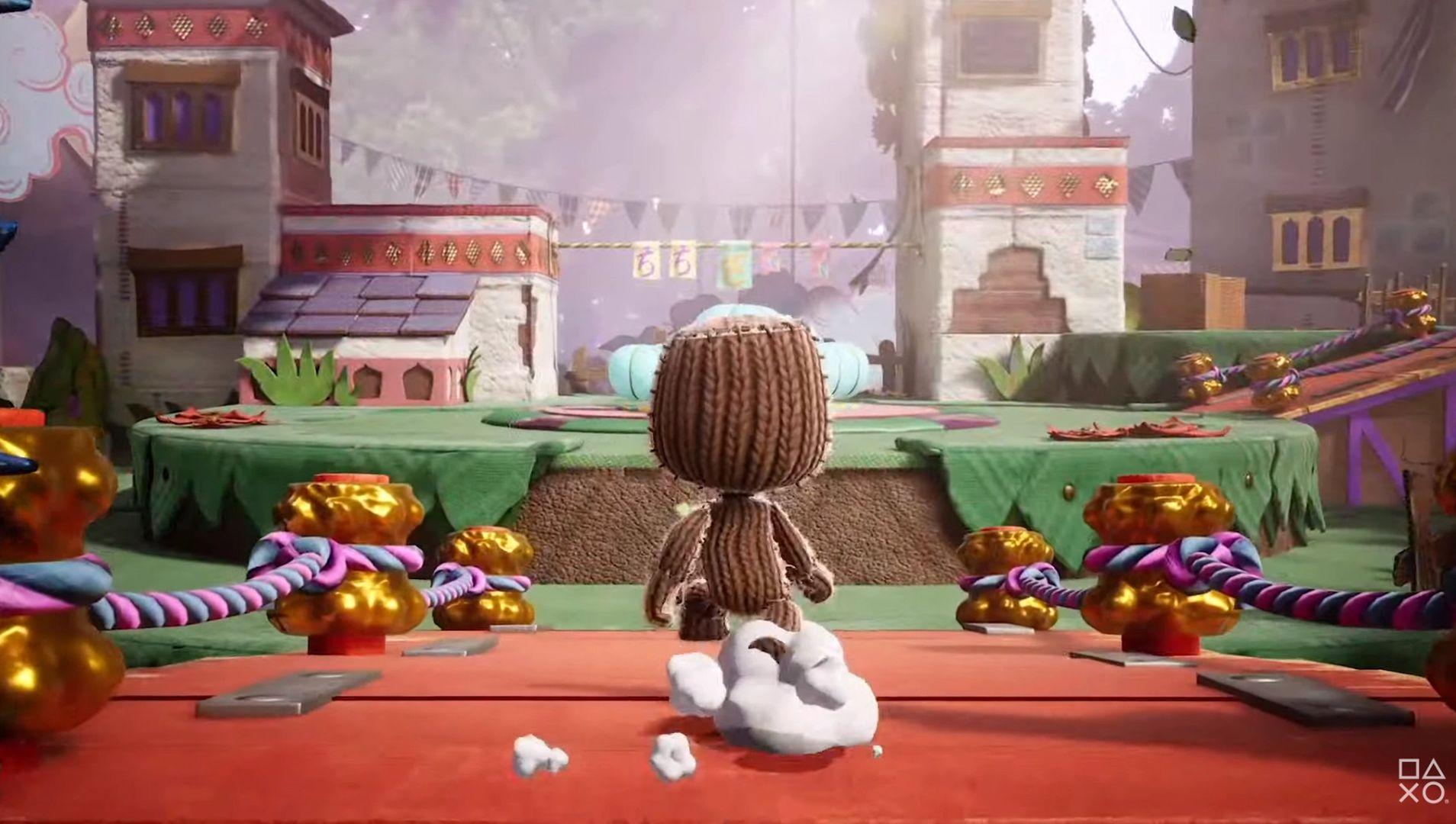 Игровые новинки ноября 2020: PlayStation 5, новые Xbox и все остальное