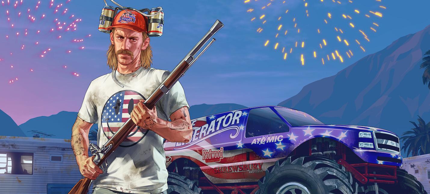 Rockstar скрывает GTA 6 из комментариев на своем ютуб-канале