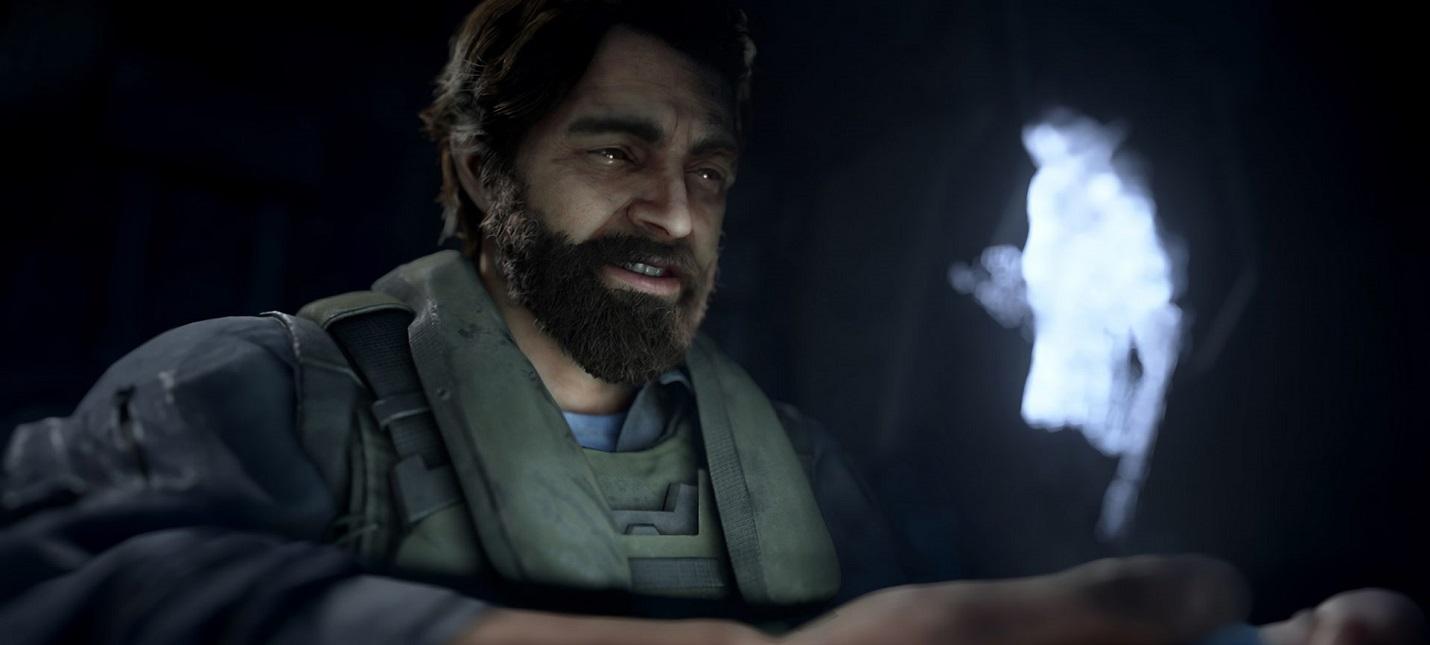 Скины в Halo Infinite можно будет получить выполняя задания