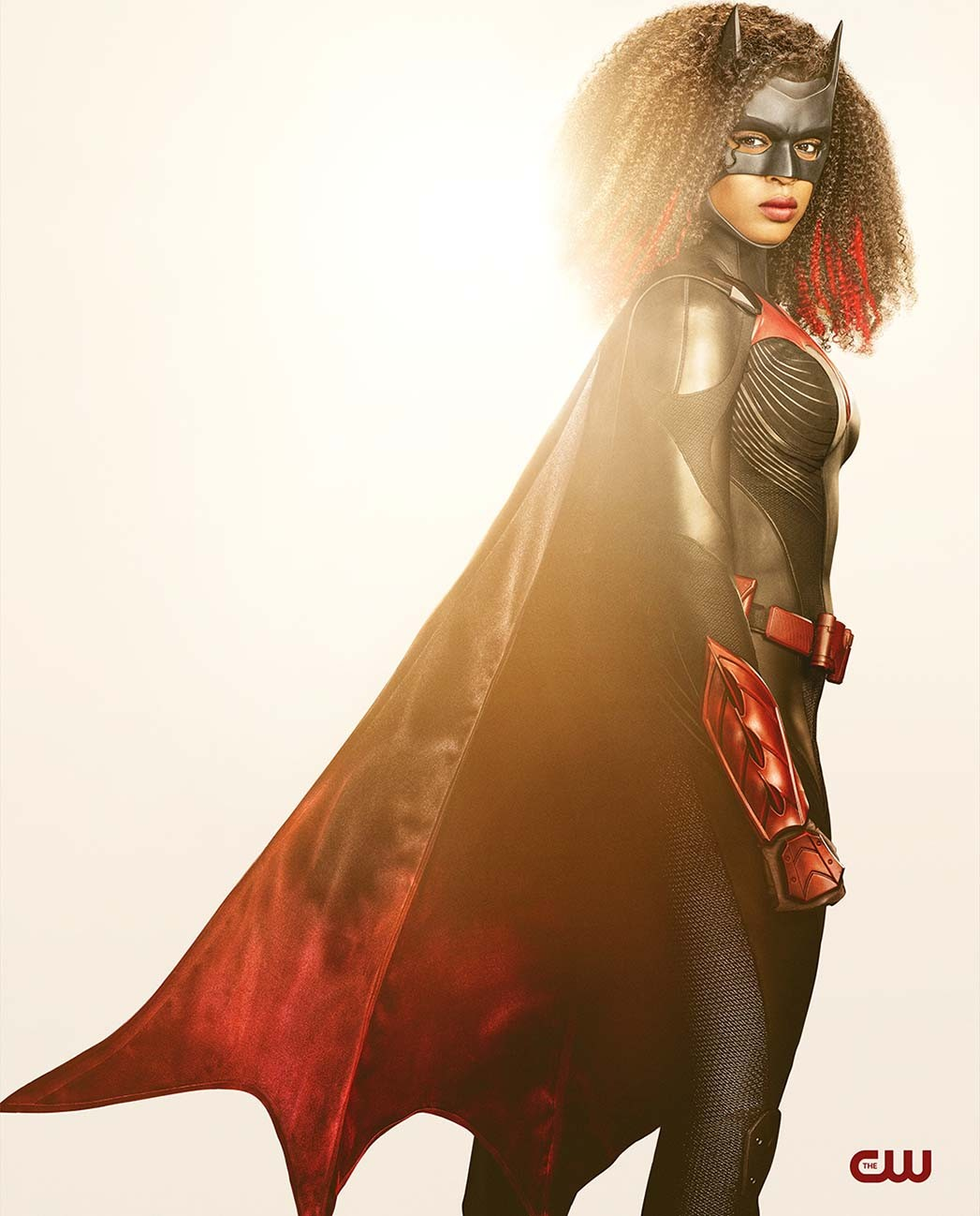 475334_SeOfGvNXg3_the_cw_batwoman_first_look_2_embed_2020_1603737218_compressed.jpg