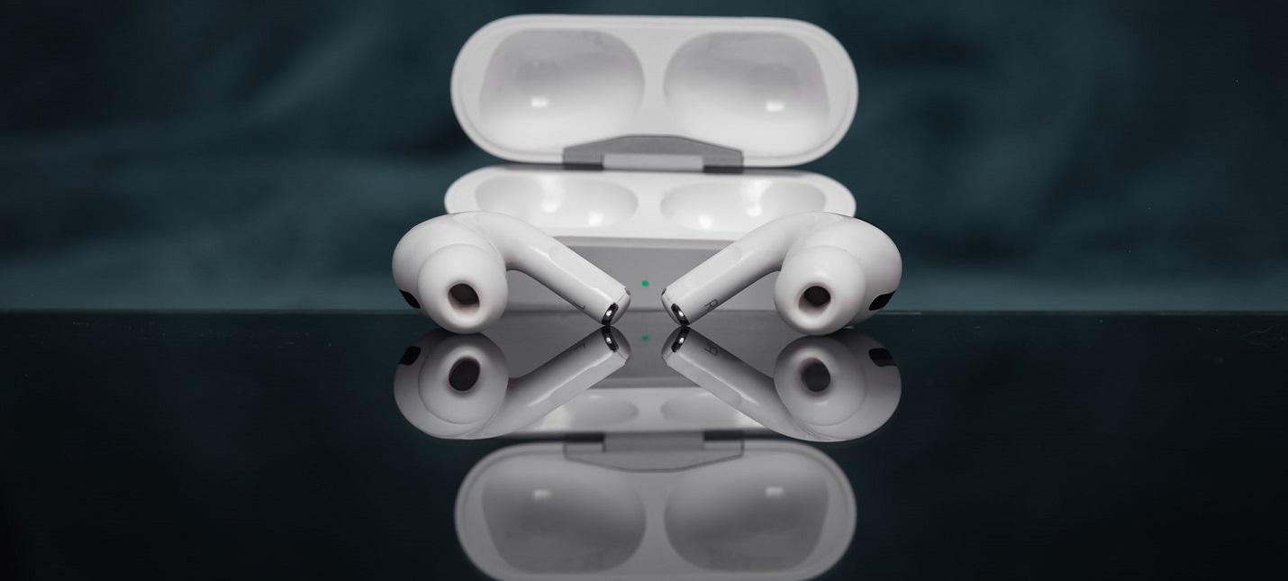 СМИ: В 2021 году Apple выпустит две версии наушников и смарт-динамик