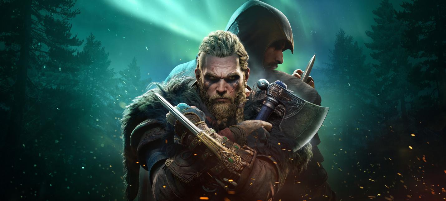Подписка UPLAY превратится в Ubisoft