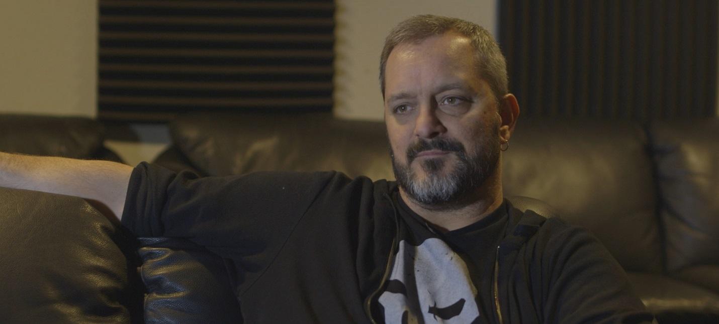 Бывший вице-президент Blizzard займется разработкой настольных игр