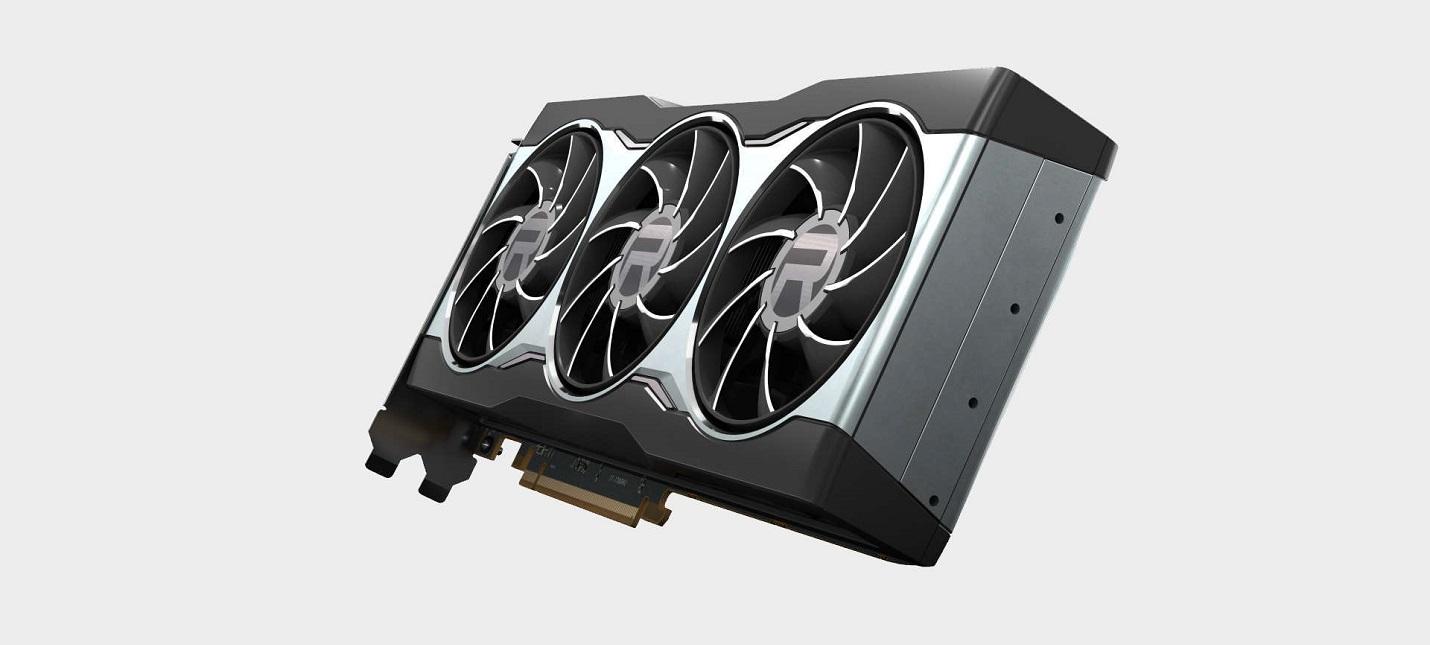 Считаем деньги AMD: За год чистая прибыль компании выросла на 225%