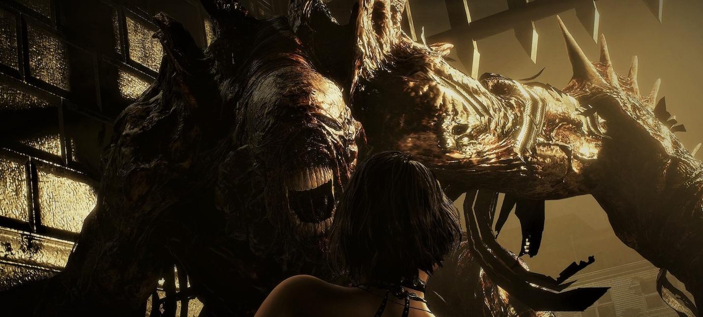 В Steam стартовала хэллоуинская распродажа