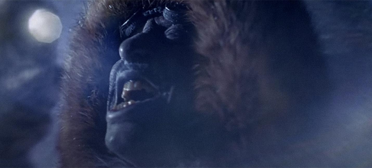 Из японской рекламы PS5 вырезали часть сцен с чернокожими людьми