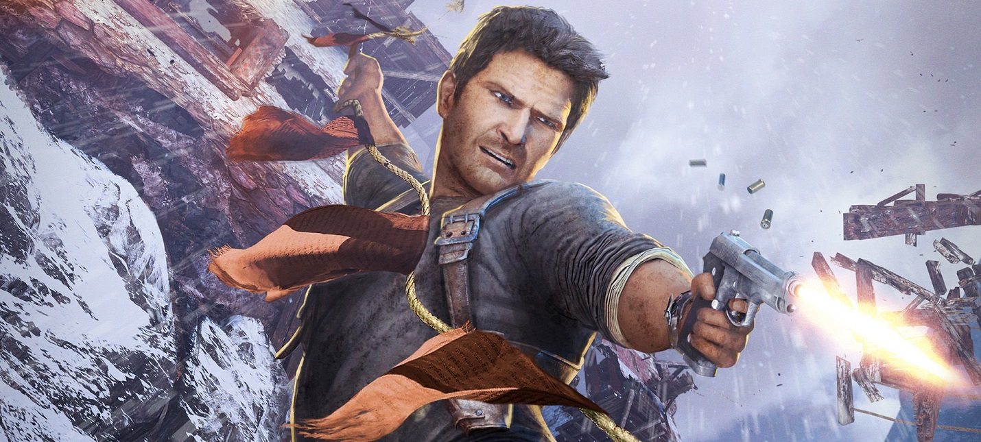 Бывший вице-президент Sony о запуске PS3 Мы не считали Microsoft достаточным конкурентом