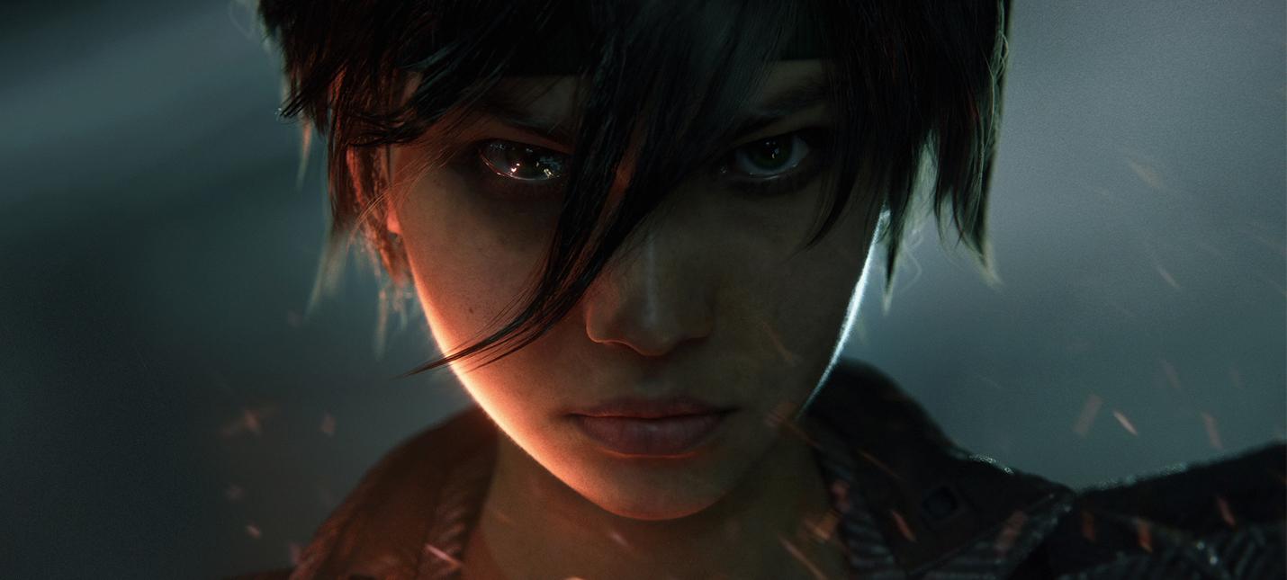 Ubisoft уверяет, что разработка Beyond Good and Evil 2 идет хорошо