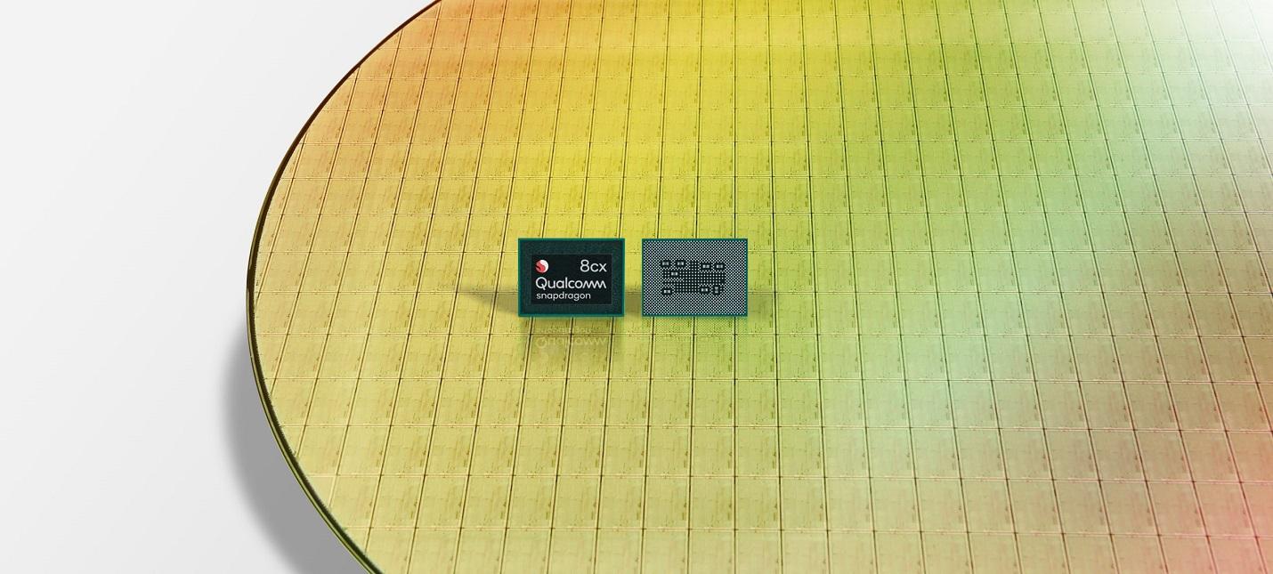 Слух Snapdragon 875 обходит в Antutu прошлый флагман Qualcomm и Apple A14