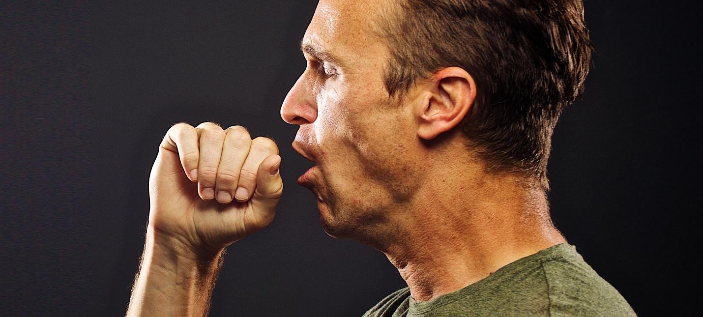 Ученые работают над технологией, определяющей коронавирус на слух