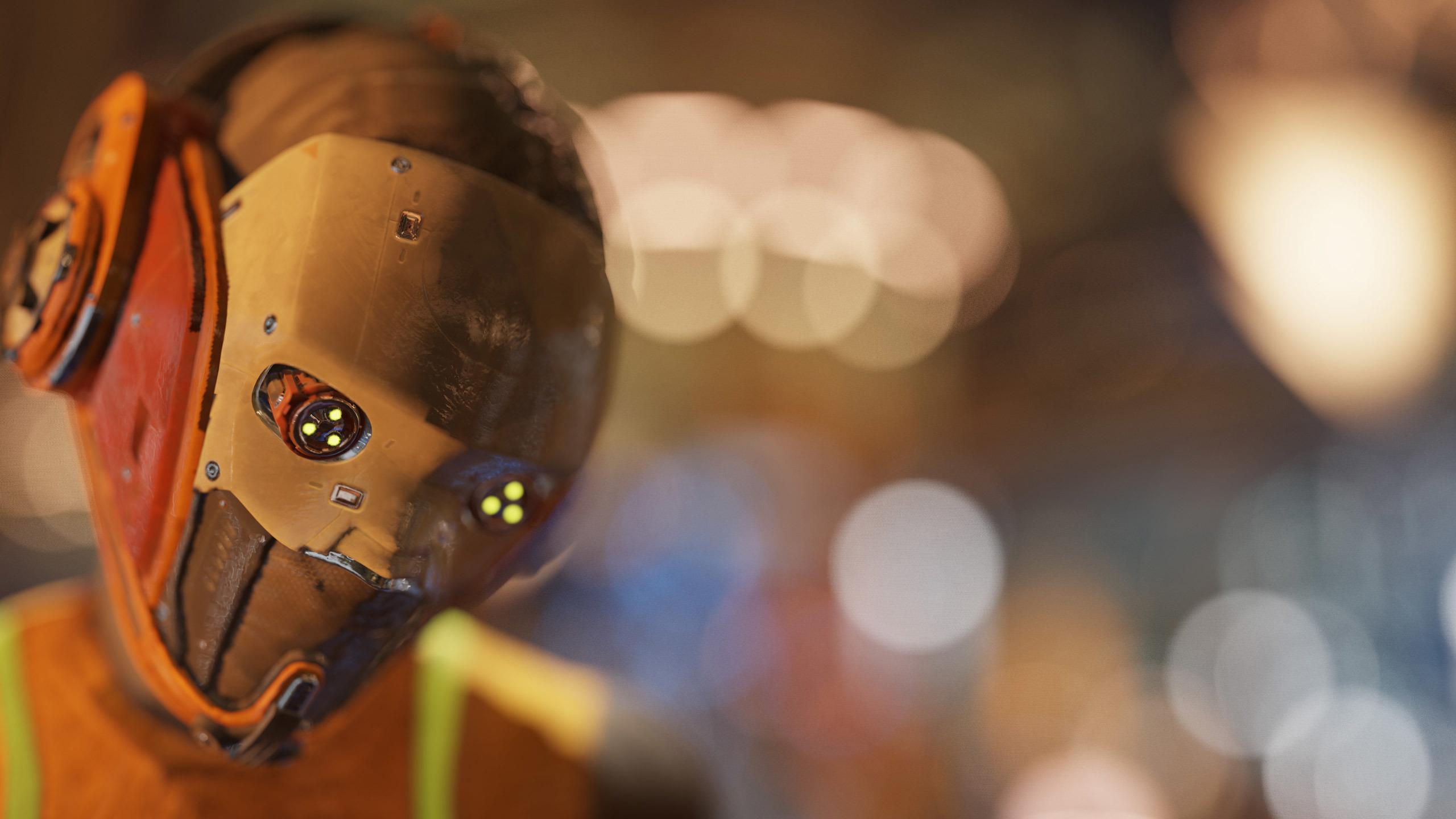 В бенчмарке 3DMark появился тест трассировки лучей