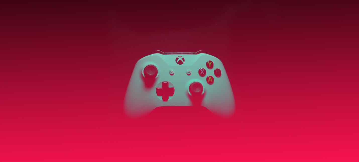 Microsoft усиливает безопасность групповых чатов на Xbox  теперь никакого P2P-коннекта