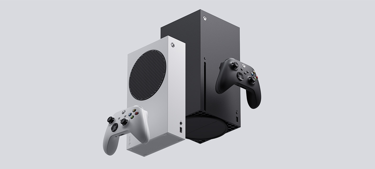 Дело не в количестве копий, а в сохранении текущей формы искусства  менеджер Xbox об обратной совместимости и Game Pass