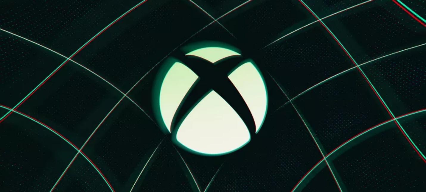 Смена поколений в рекламном ролике Xbox Series от Walmart