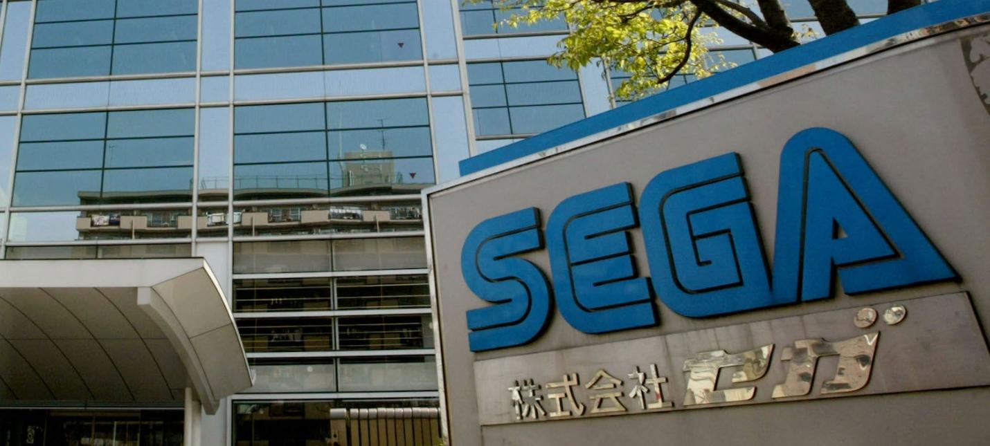 Из-за пандемии SEGA попросила 650 сотрудников написать заявление об отставке