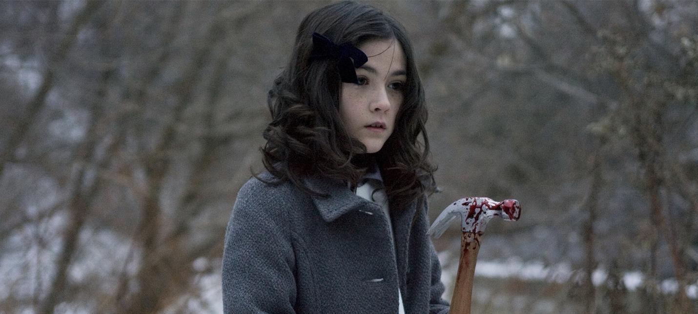 Приквел триллера Дитя тьмы снимут с той же актрисой в главной роли