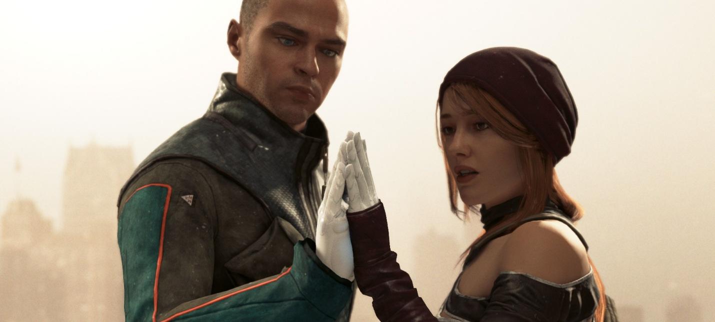 Для запуска игр из PS Plus Collection на PS4 потребуется PS5