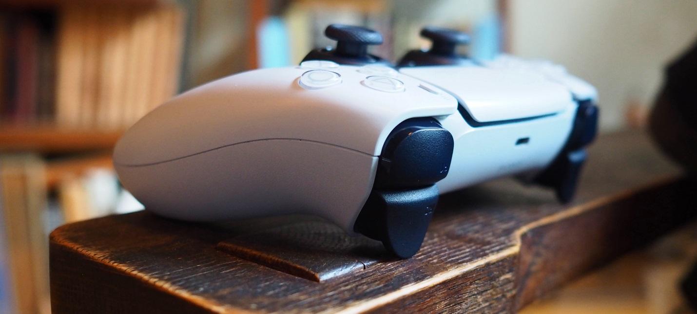 В PlayStation 5 нашли способ воспользоваться браузером  но есть ограничения