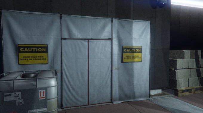 Rockstar тизерит новое ограбление GTA Online