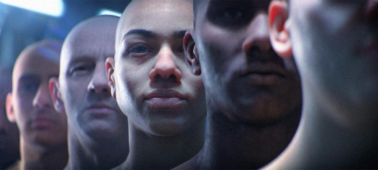 Первые геймплейные сцены новой игры от ветеранов DICE + анонс второго проекта