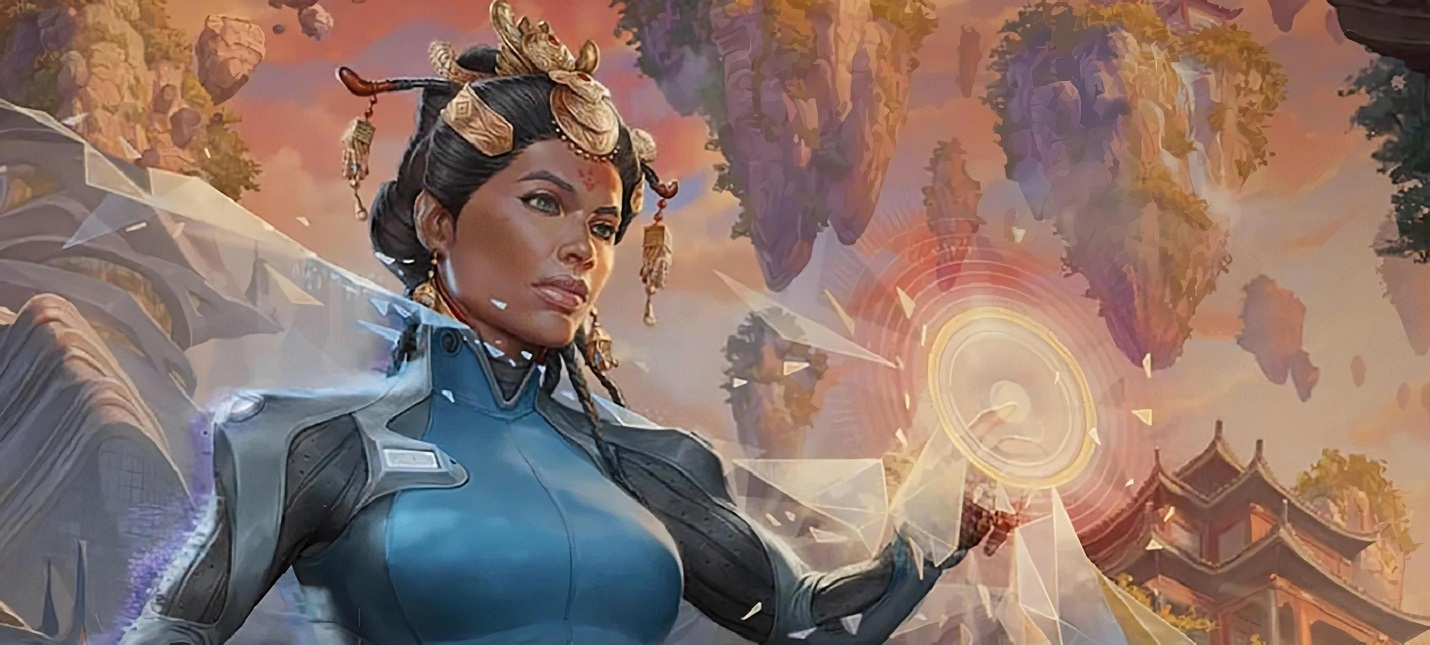 Новый дневник разработчиков RPG Gamedec посвящен созданию персонажей